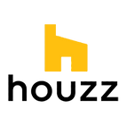 Houzz Yellow.png