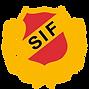 logo-skoft.png