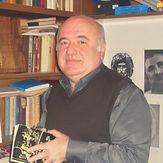 Murman Gorgoshadze.jpg