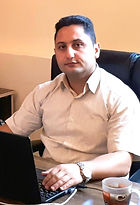 Asif Hasanov.jpg