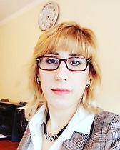 Ulkar Bayramova_photo.jpg