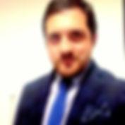 Ruslan Mammadov.jpg