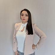 Salome Gagnidze (2).jpeg