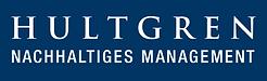 Logo_Hultguren_neg.png