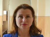 Ruslana Havrylyuk.png