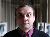 Yaroslav Harabazhiv.png