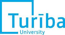 TURIBA_logo_horiz_ENG.jpg