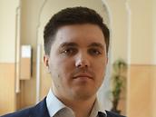 Pavlo Bartsuiak.png