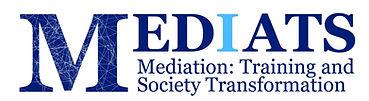 Logo_MEDIATS_3.jpg