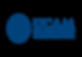 logo-ucam-png-3.png