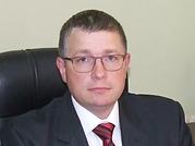 Dmytro Fedortsov.png