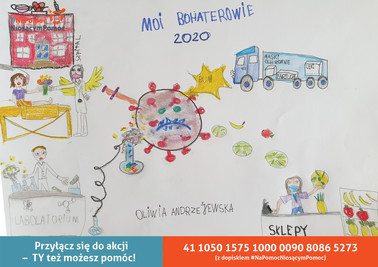 Oliwia Andrzejewska - 7 lat.jpg