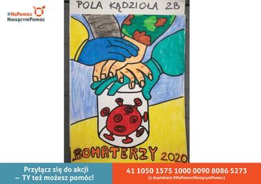 Pola Kadzioła - 9 lat.jpg