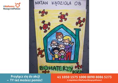 Natan Kadzioła - 7 lat.jpg