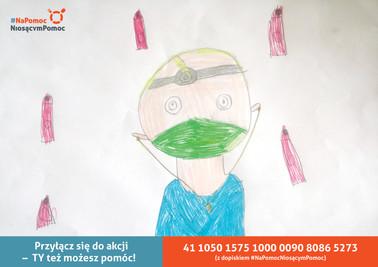 Lena Wywigacz - 6 lat.jpg