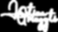 Justina Gringyte logo.png