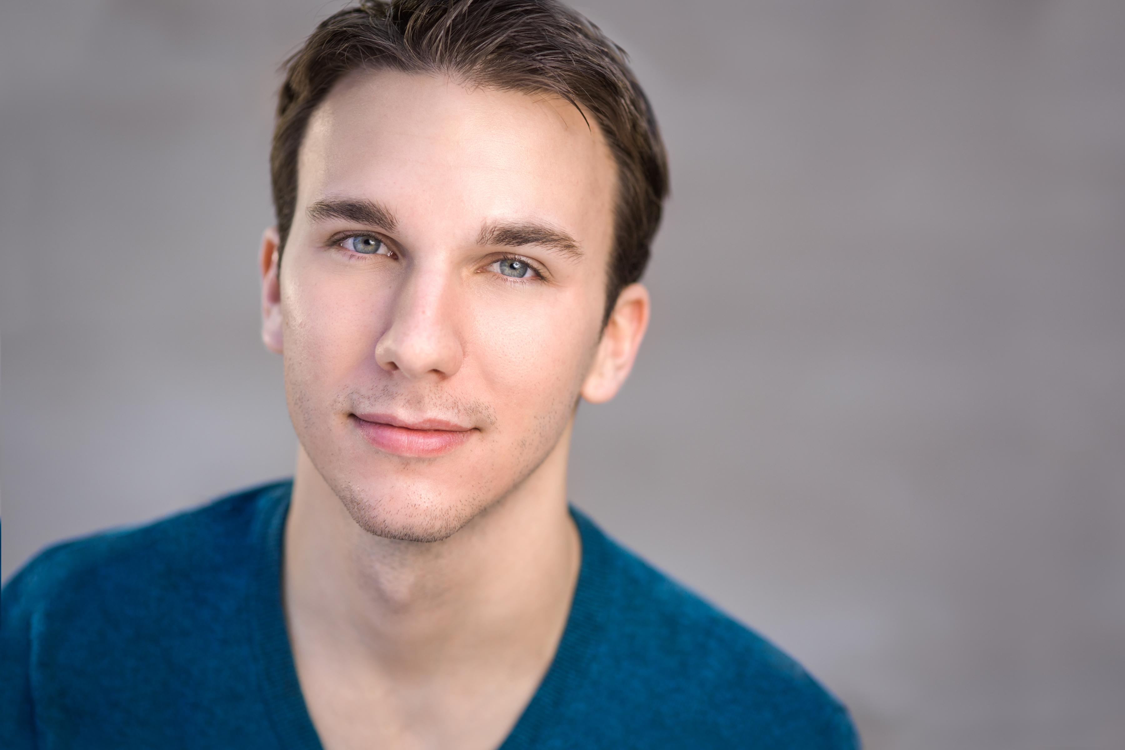Josh Ryan
