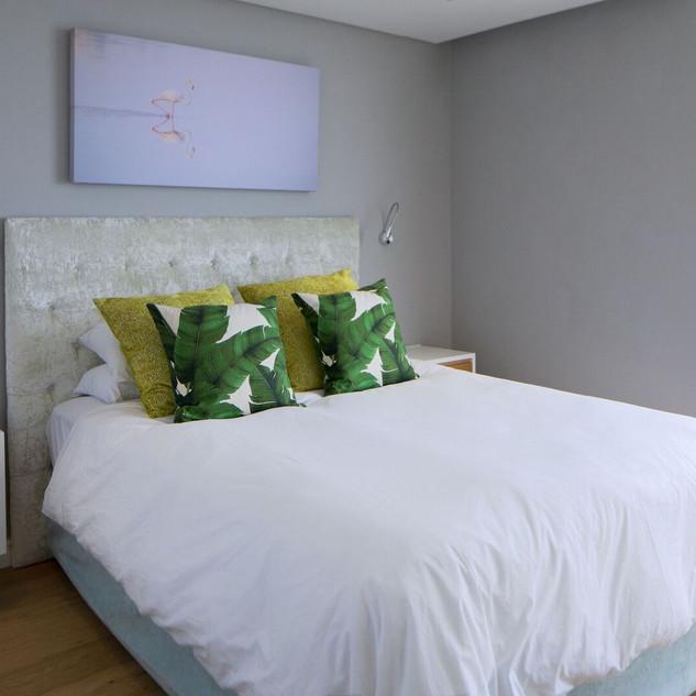 Bedroom Image 2.jpeg
