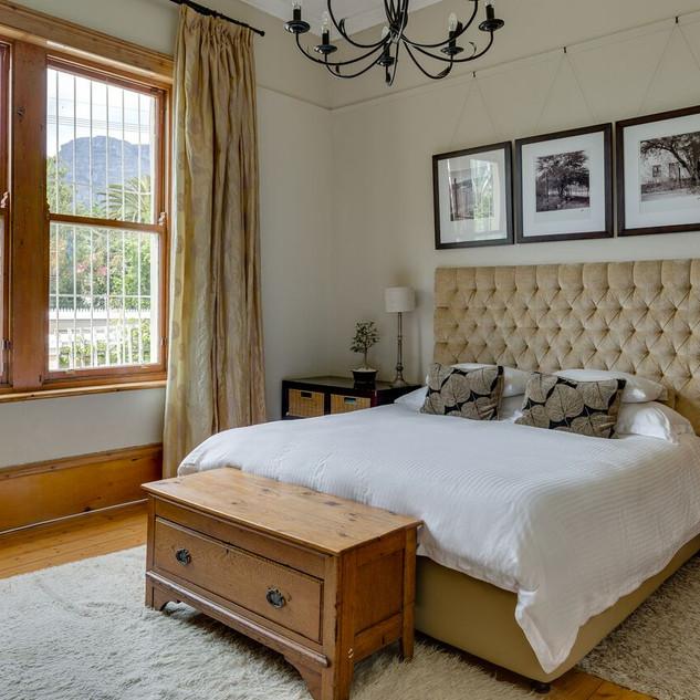 Bedroom Image 4.jpeg