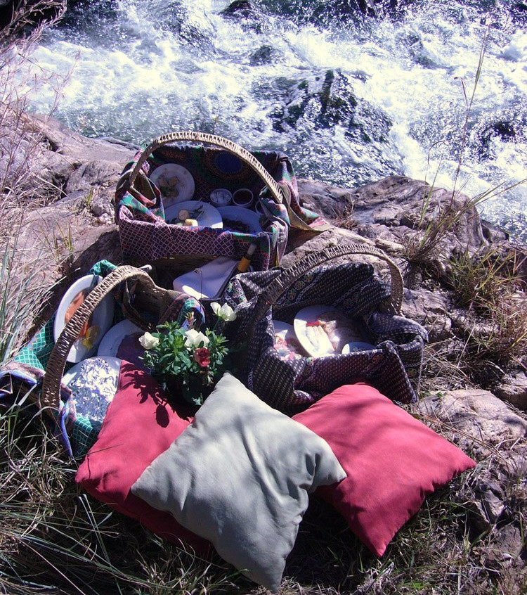 lethaboestate_water_fall_picnic_spot01
