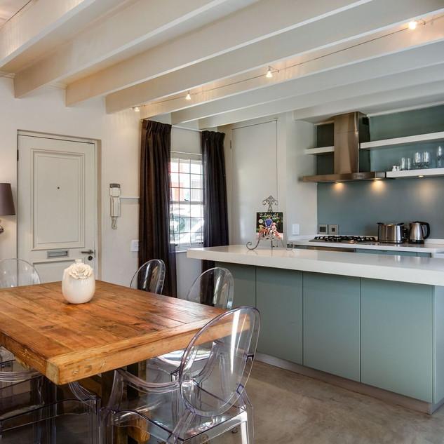 Kitchen & Diningroom Image 1.jpeg