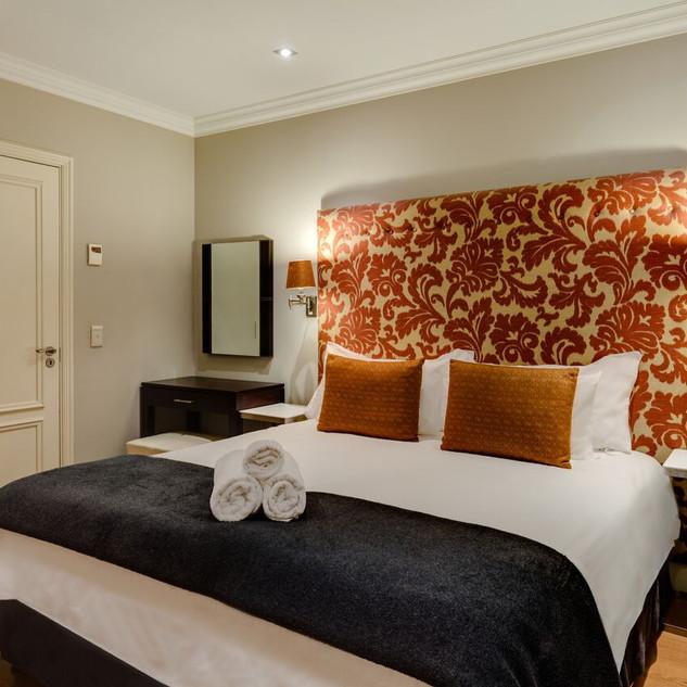 Bedroom Area 3.jpeg