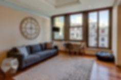 Living Room Area 1.jpeg