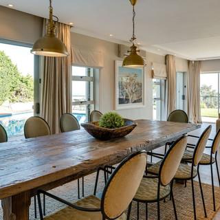 Dining Room Image 1.jpeg