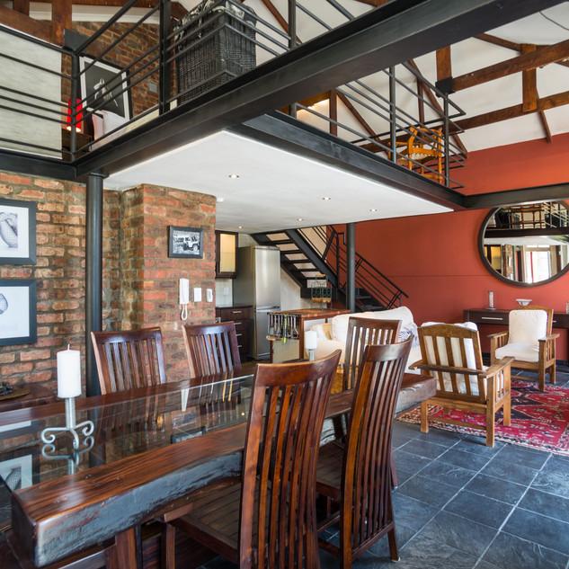 Dining & Livingroom Image 1.jpeg