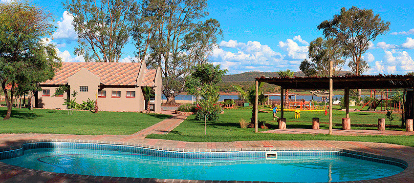 Waterkloof-Resort_for_web