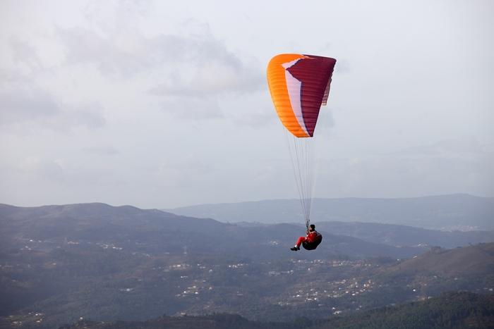 bigstock-CALDELAS-PORTUGAL-DECEMBER-29005379