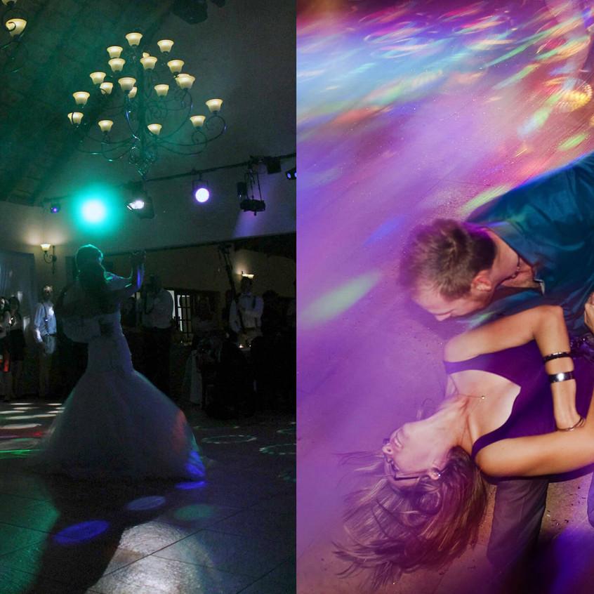 wedding_0000_365