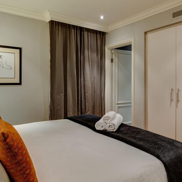 Bedroom Area 4.jpeg