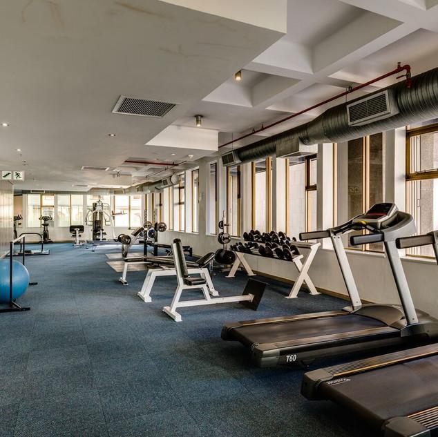 Indoor Gym Image 1.jpeg