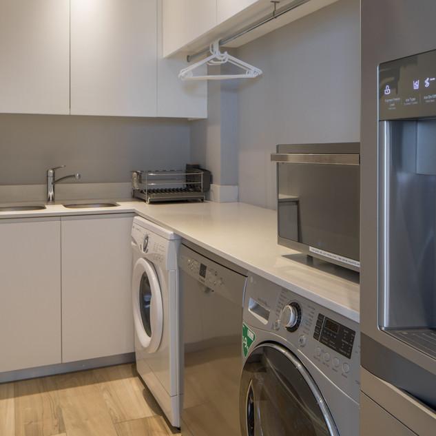 Laundry Facilities 1.jpeg