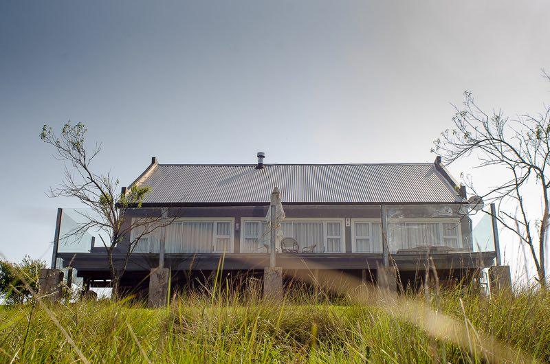 Duiker-2-Bedroom-Cottage