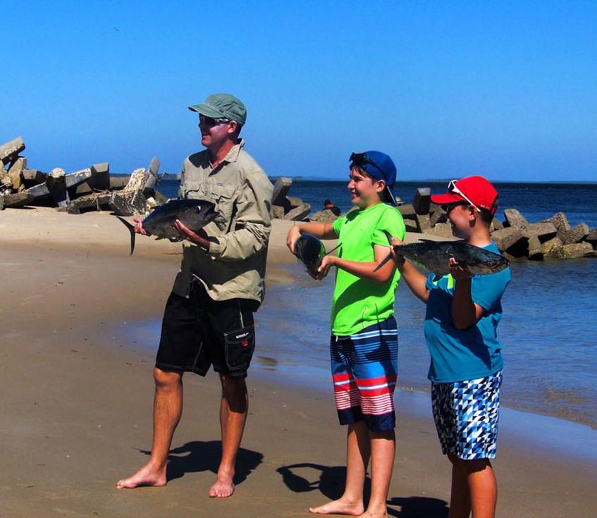 Mozambique-Fishing-Castelo-Do-Mar-11