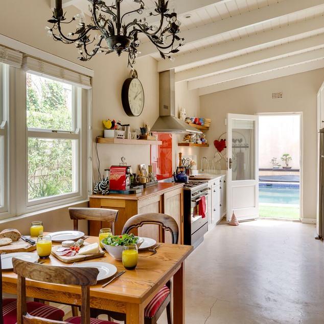 Dining & Kitchen Area's 1.jpeg
