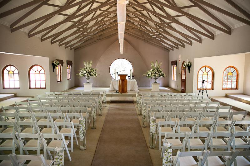 chapel-gallery-5