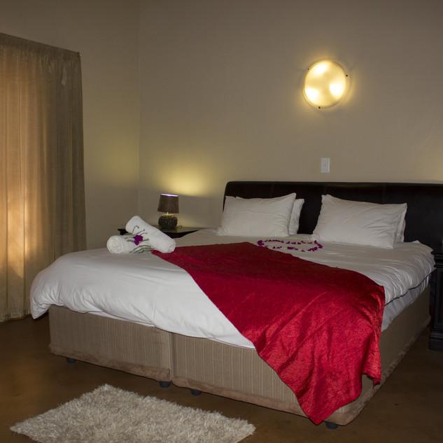 Chalet Main Bedroom.jpg