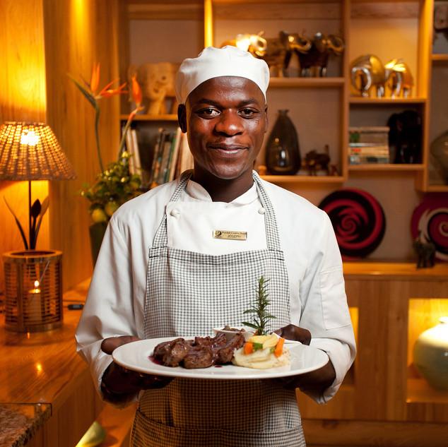 Dining_Chef_Joseph[1].jpg