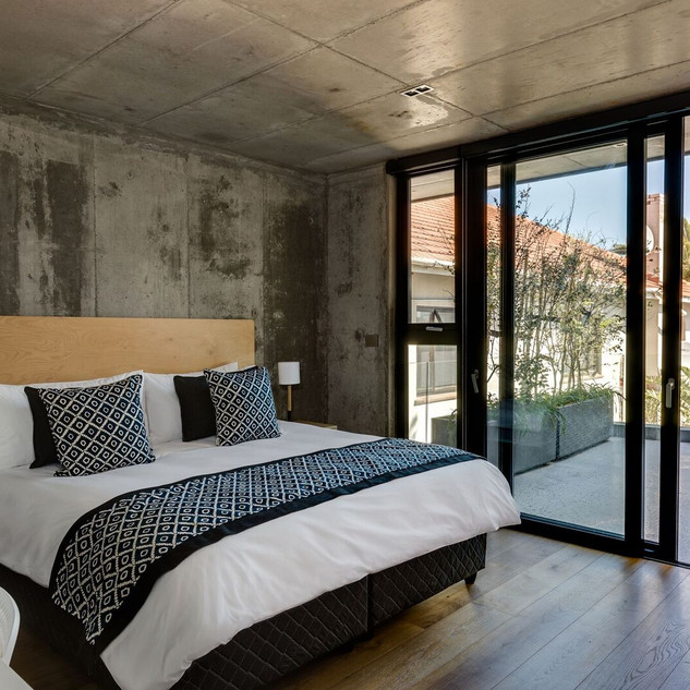 Bedroom Image 3.jpeg