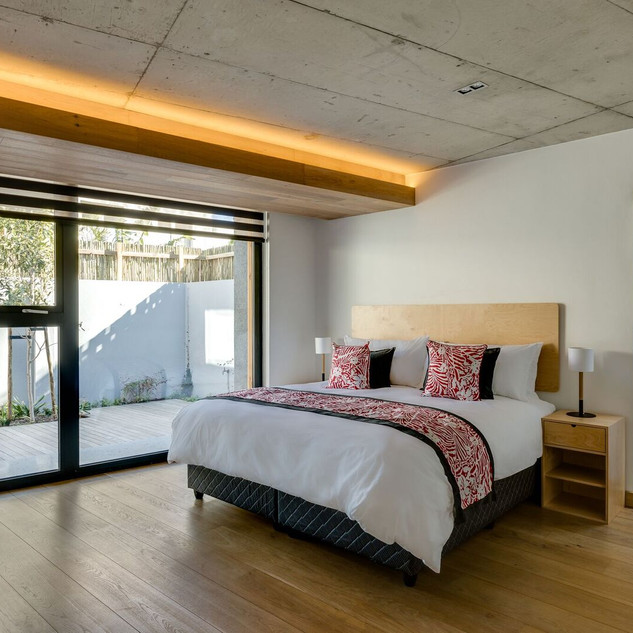Bedroom Image 5.jpeg