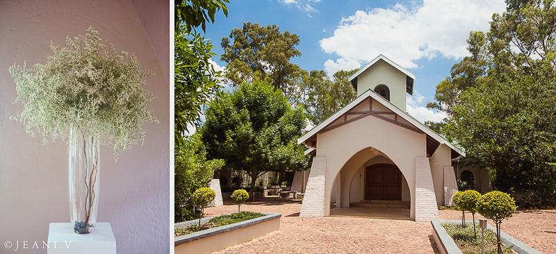 chapel-gallery