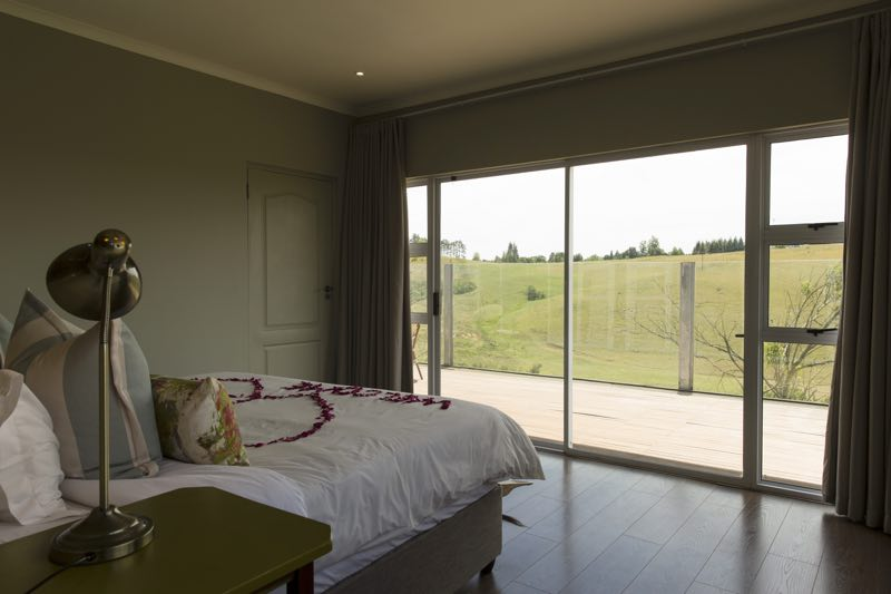 Views-from-Duiker-Bedroom