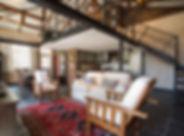 Living & Kitchen Area 1.jpeg