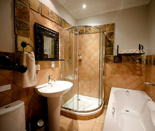 R3bathroom-gallery