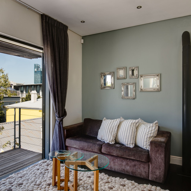 Living Room Image 4.jpeg