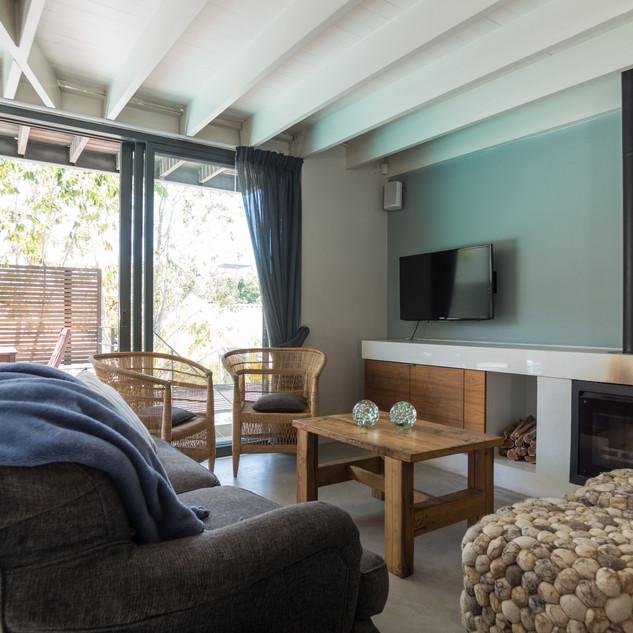 Living Room Image 3.jpeg