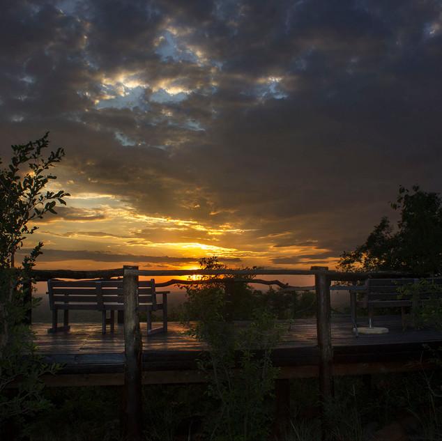 Sunrise Deck.jpg